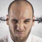 De 10 grootste ergernissen als je uit eten gaat