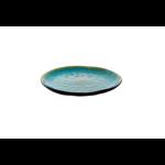 Bord 27 cm Lotus