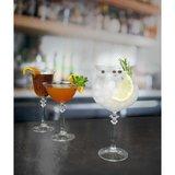 Gin glas 62 cl 1924 Libbey_