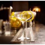 Champagne coupe 25 cl Perception Libbey