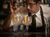 Gin tonic glas 58 cl Spksy Libbey