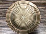 Gural Ent Plat bord Terra 15 cm_