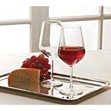 Pasabahce Wijnglas Allegra 490 ml 1