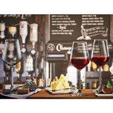 Pasabahce Wijnglas Allegra 350 ml 1