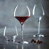 Wijnglas 47 cl Open Up Tannic_
