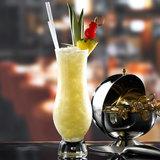 Cocktailglas Lagoon 53 cl_