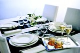 Schotel 14,5 cm Satinique Chef&Sommelier_