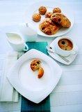 Kop 26 cl Satinique Chef&Sommelier_