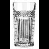 Longdrink glas 47 cl Radiant Libbey_