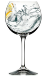 Gin Tonic glas 70 cl_