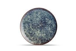 Bord 26 cm Yong Hazy Blue
