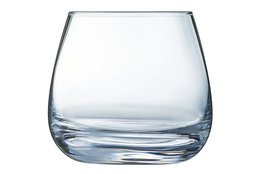 Whiskeyglas 41 cl Sire