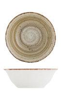 Gural Ent Kom Terra 23 cm