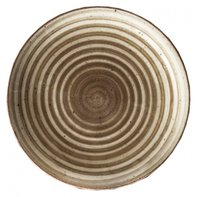 Gural Ent Plat Bord Terra 30 cm