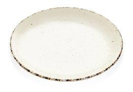 Gural Ent Plat bord Side 30 cm
