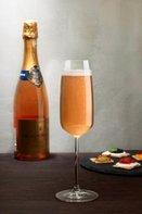 Champagneglas Mirage 245 ml