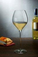 Wijnglas Fantasy 770 ml