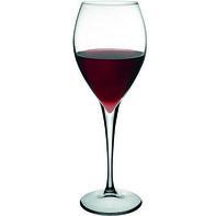 Pasabahce Wijnglas Monte Carlo 445 ml