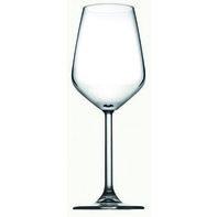 Pasabahce Wijnglas Allegra 30 cl