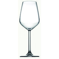 Pasabahce Wijnglas Allegra 35 cl