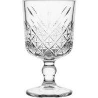 Pasabahce Wijnglas Timeless 320 ml
