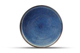 Pizzabord 31 cm Nova Blue