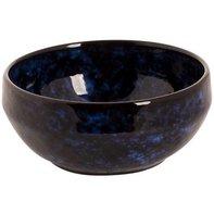 Schaal 15 cm Palmer Bama Blue