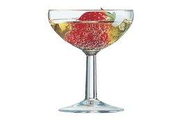 Ballon Cocktailglas 13 cl - Horeca