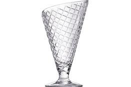 Ijscoupe glas Gelato