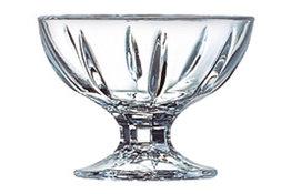 Ijscoupe glas Seychelles 20 cl
