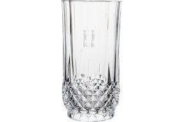 Longdrink glas 28 cl Cristal d'Arques
