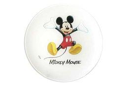 Kinder bord Mickey Mouse Disney