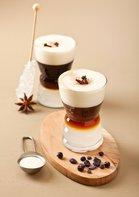 Koffieglas Barista 12 cl