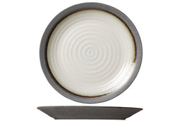 Broodbord Stone 15 cm