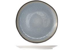 Dessertbord 22,5 cm Fez Blue