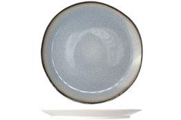 Schotel - bordje 15,5 cm Fez Blue