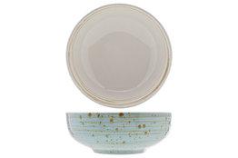 Schaal 15,8 cm Cassonade
