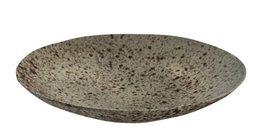 Coupe bord diep 26,5 cm Iron Stone