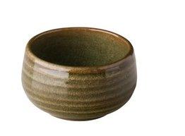 Kom 6,5 cm Stoneware St. James