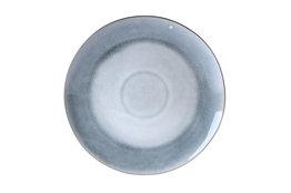 Serveerschaal 33 cm Gastro by Ron Blaauw