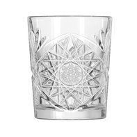 Glas 35 cl Hobstar Libbey