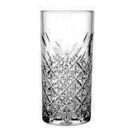 Longdrink glas 30 cl Timeless