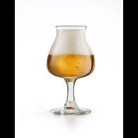Bierglas op voet 25 cl AnDer Royal Leerdam