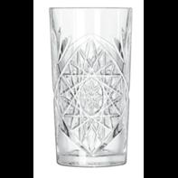 Longdrink glas 47 cl Hobstar Libbey