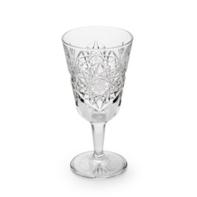 Wijnglas 30 cl Hobstar Libbey