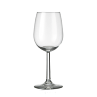 Wijnglas 29 cl Bouquet Royal Leerdam