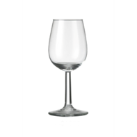 Port glas 14 cl Bouquet Royal Leerdam