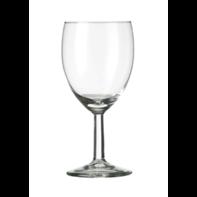 Wijnglas 24 cl Gilde Royal Leerdam