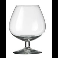 Cognacglas 25 cl Gilde Royal Leerdam
