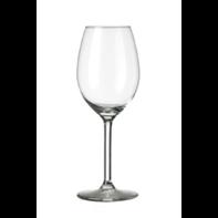 Wijnglas 25 cl Esprit du Vin Royal Leerdam